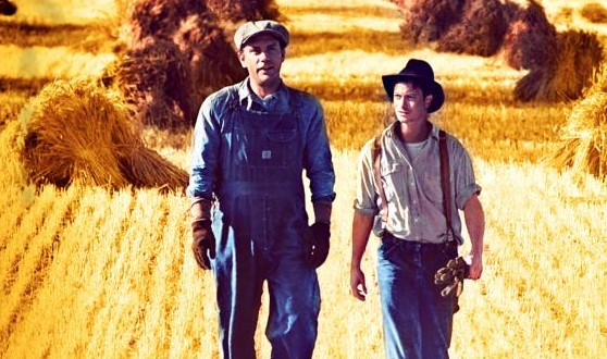 a look at lenny and george from the story of mice and men Of mice and men: chapter 1 reading and  why does george keep stopping and needing lennie to prompt him to go on with the story 23 what does george want lennie to.